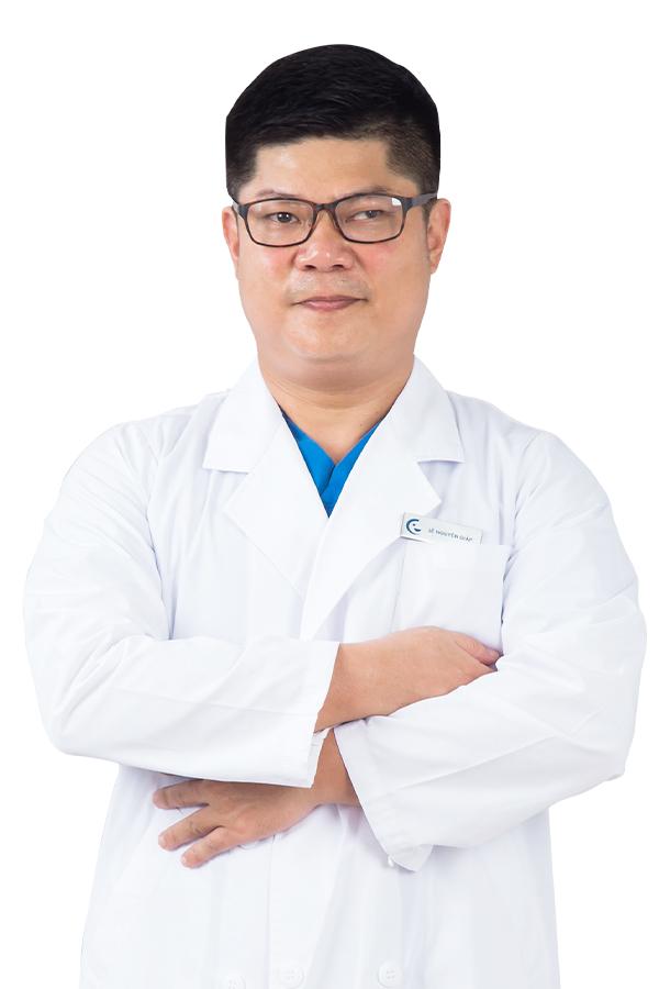 Bs Nguyễn Hữu Minh